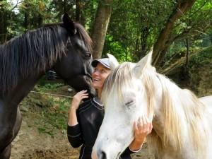 horsemanship-Perla-Zehtin